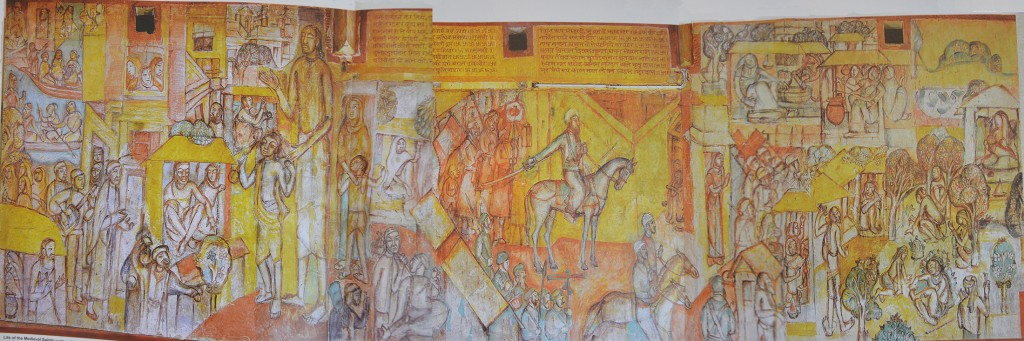 Life-of-Medieval-Saints-North-wall-Hindi-Bhavan_WEB-1024x341