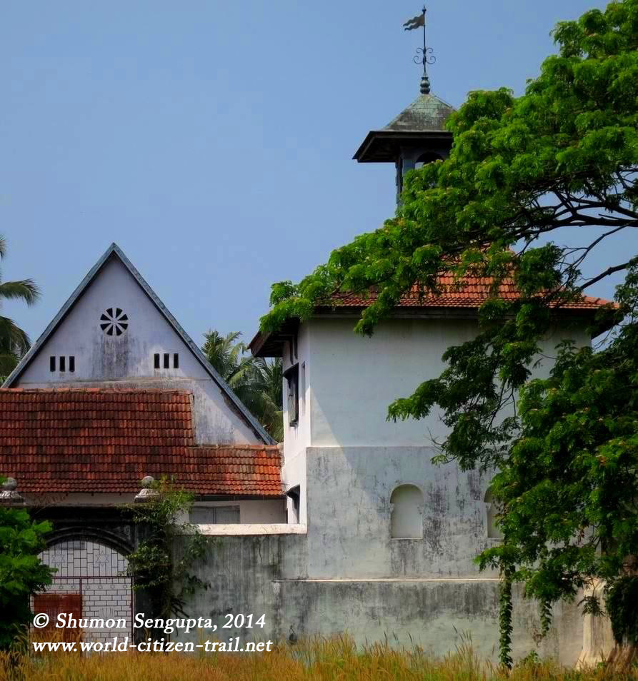 130216-Travel-day-928-2-White-Historic-Buildings-of-Kochin-India