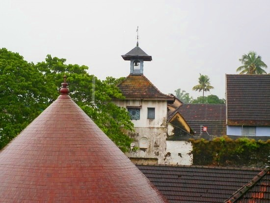 1_1286310903_fort-cochin-jew-town
