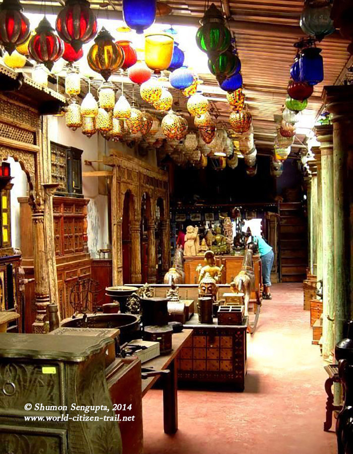 Antique_shop_jew_town_kochi