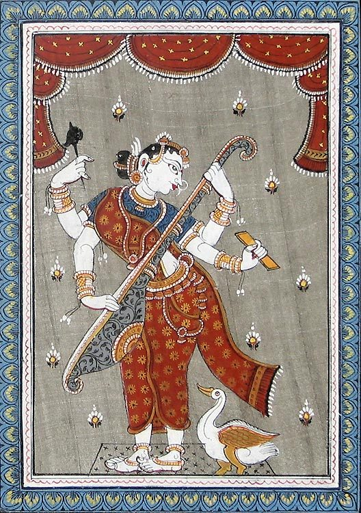 saraswati-goddess-of-knowledge-and-music-QA37_l
