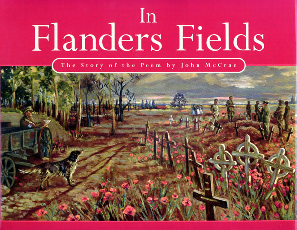 In-Flanders-Fields-The-Story-of-the-Poem